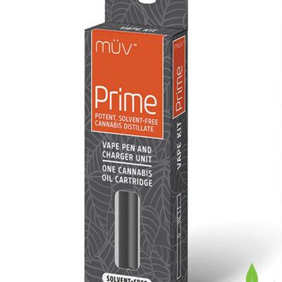 Muv Prime Vape Pen