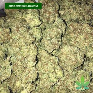 weed shop online